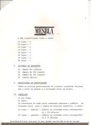 Meeting Mesbla - regulamento (4)