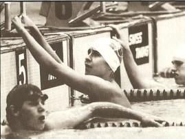 Djan Madruga com 17 anos em Montreal 1976. A foto peguei aqui: http://hfnb.com.br/djan-madruga/