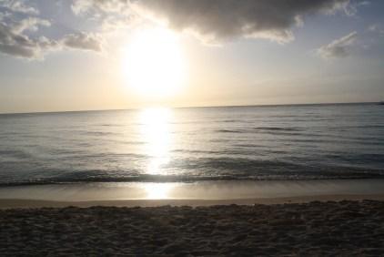 Jamaica 2012 075