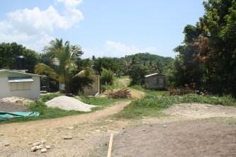 Jamaica 2012 600
