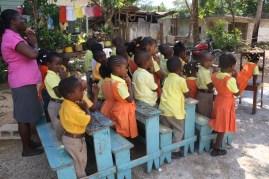 Jamaica 2012 630
