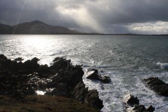 TaylorWoolsey_Ireland_LPsmall