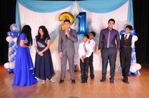 the expression on my face LOL :P