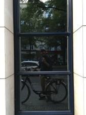 berlin-phone17