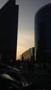 berlin-phone29