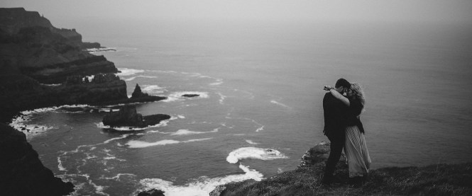 Best Wedding Photographers Northern Ireland Invitation