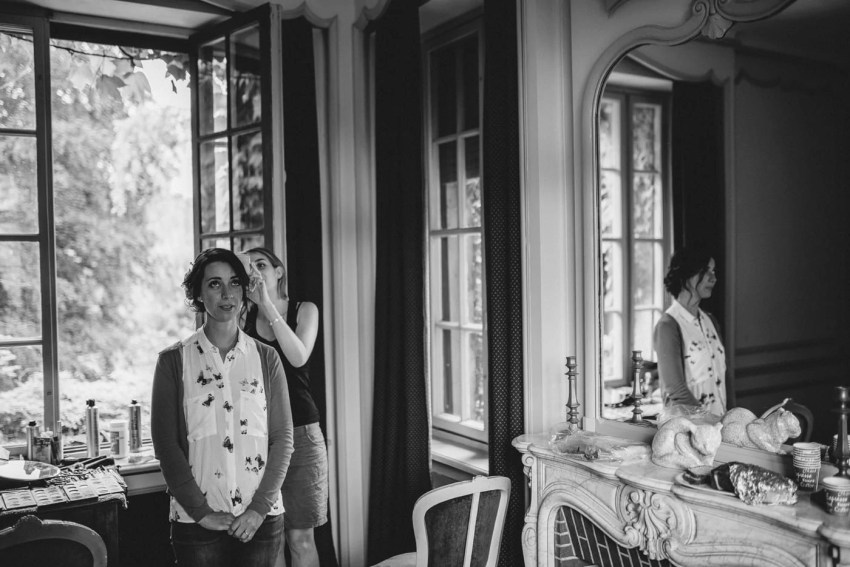 France wedding photographer_0037.jpg