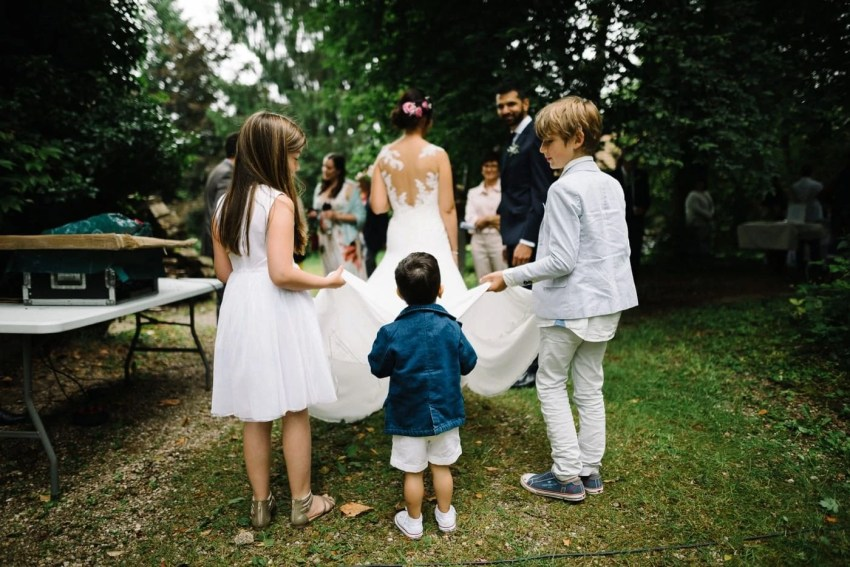 France wedding photographer_0076.jpg