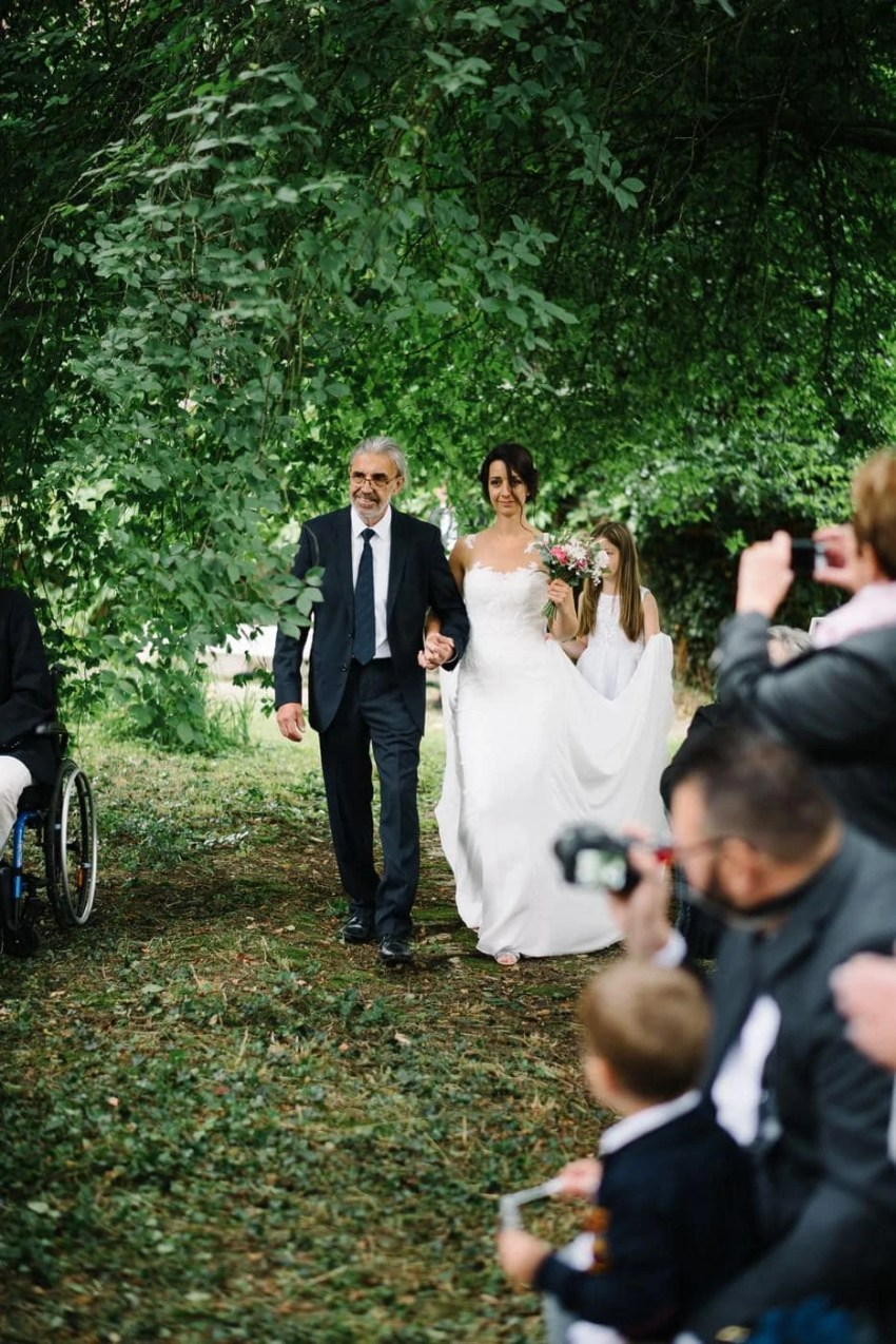 France wedding photographer_0082.jpg