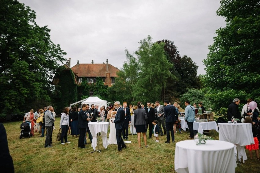 France wedding photographer_0111.jpg