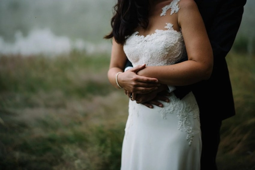 France wedding photographer_0202.jpg