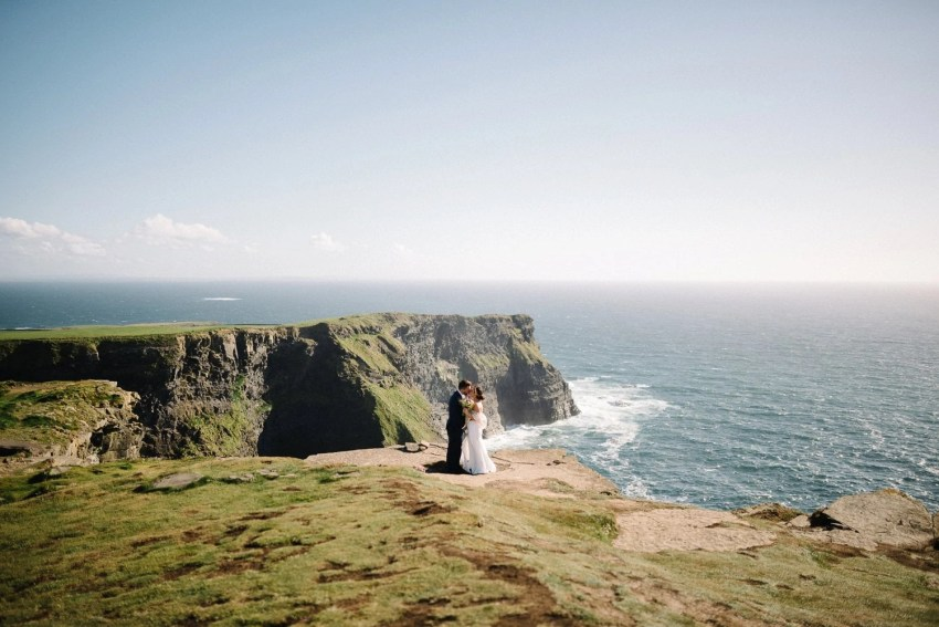 Cliffs Of Moher Elopement_0050.jpg