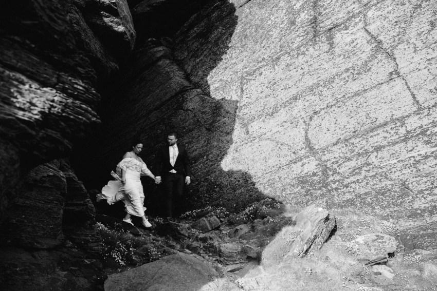 Cliffs Of Moher Elopement_0080.jpg