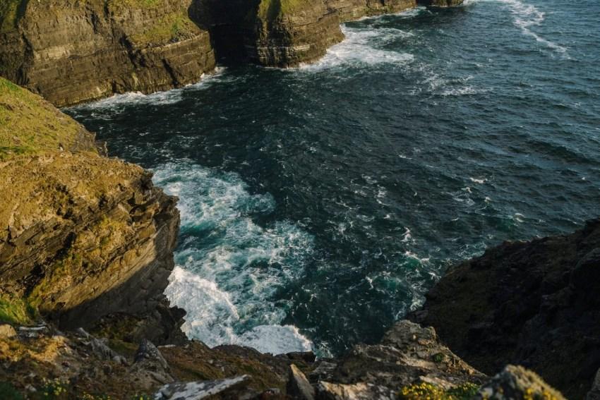 Cliffs Of Moher Elopement_0086.jpg