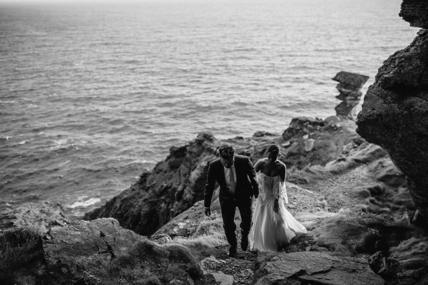 Cliffs Of Moher Elopement_0090.jpg