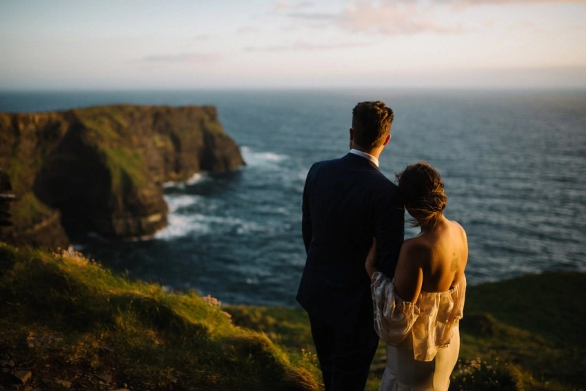 Cliffs Of Moher Elopement_0093.jpg