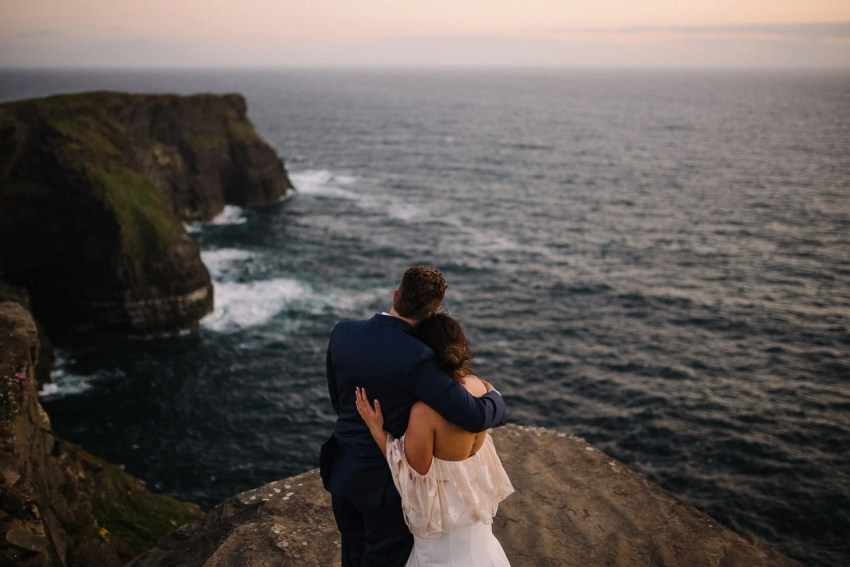 Cliffs Of Moher Elopement_0105.jpg