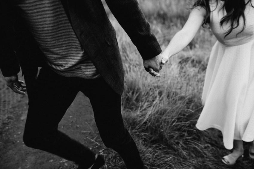 wedding photographer Northern Ireland elopement photography_0008.jpg
