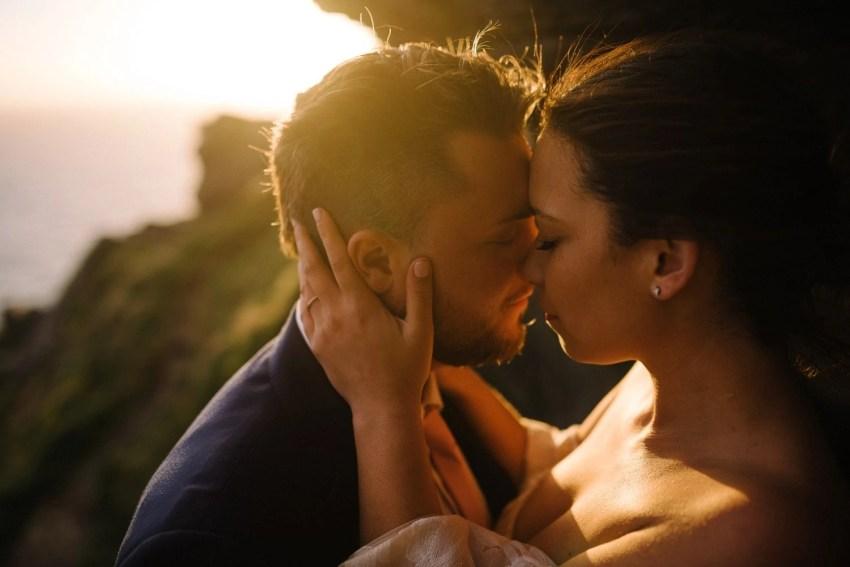 wedding photographer Northern Ireland elopement photography_0043.jpg