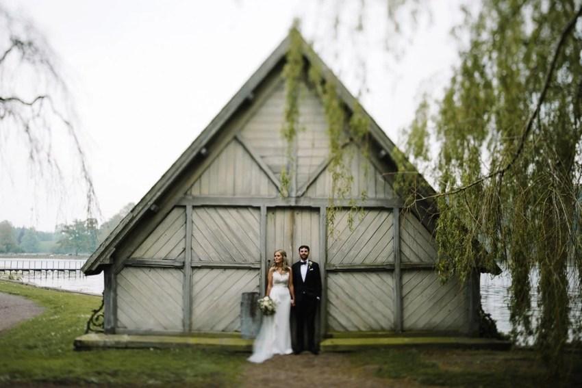Castle Leslie wedding photographer Northern Ireland