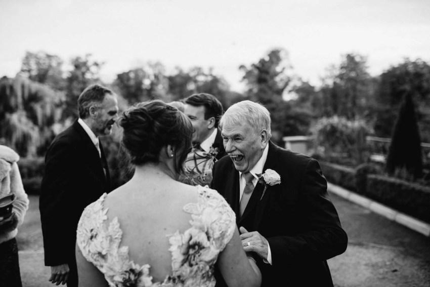 wedding photographer Northern Ireland elopement photography_0081.jpg
