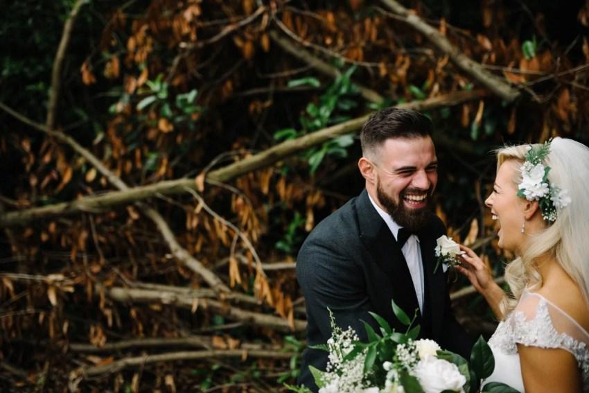 Belfast wedding photography Northern Ireland