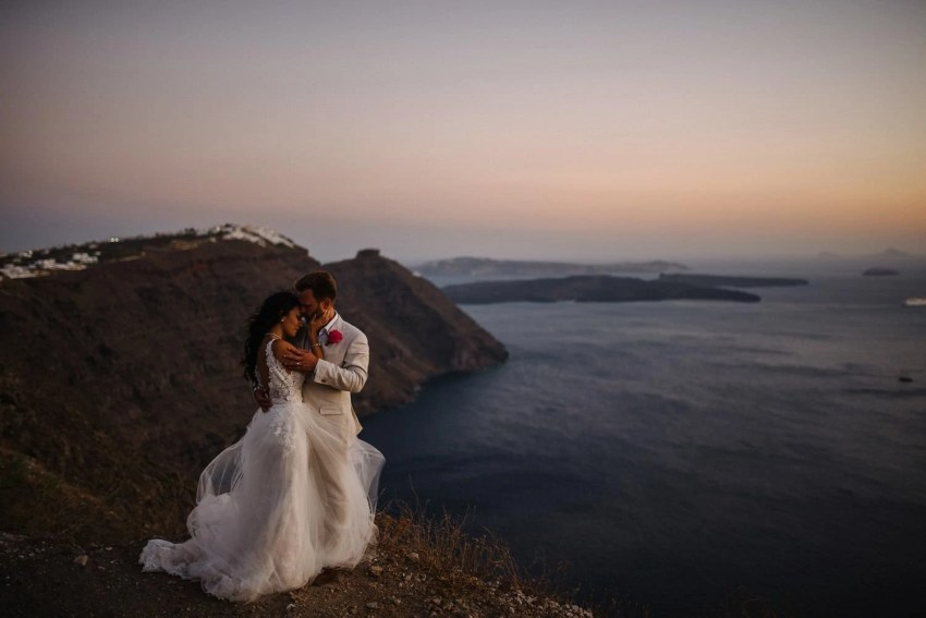 wedding photographer Northern Irealnd elopement photography_0113.jpg
