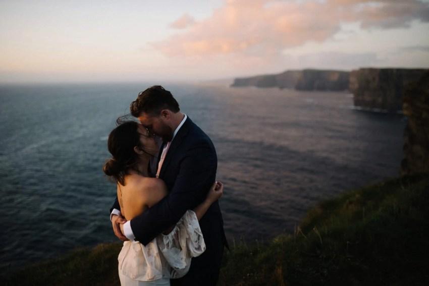 wedding photographer Northern Irealnd elopement photography_0131.jpg