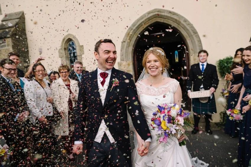 wedding photographer Northern Irealnd elopement photography_0164.jpg