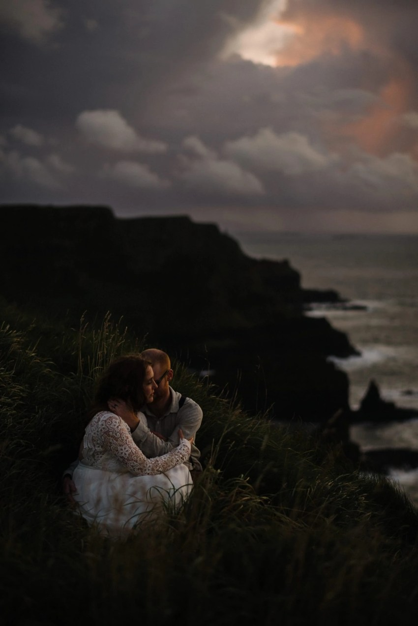 wedding photographer Northern Irealnd elopement photography_0165.jpg