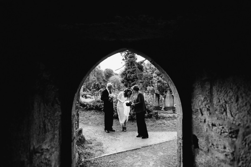 wedding photographer Northern Irealnd elopement photography_0172.jpg