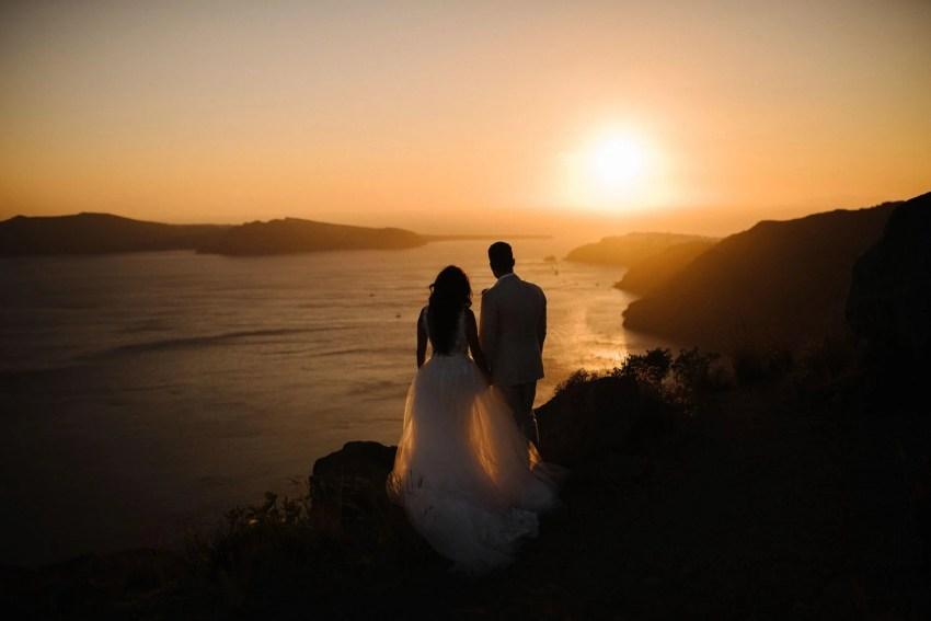 wedding photographer Northern Irealnd elopement photography_0188.jpg