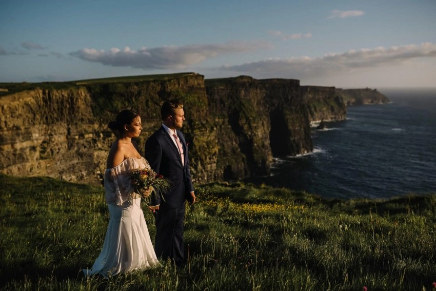 wedding photographer Northern Irealnd elopement photography_0220.jpg