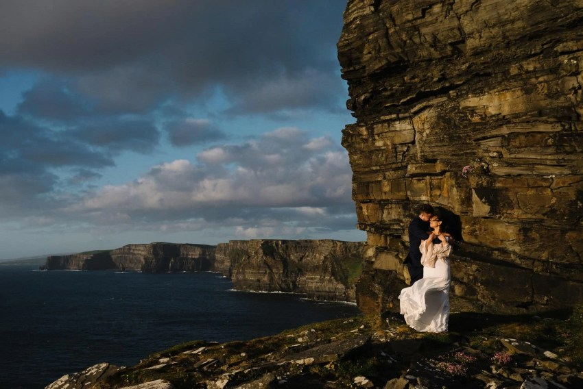 wedding-photographer-northern-ireland-elopement-photographer