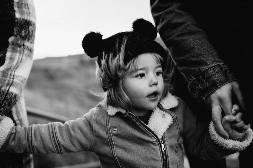 Belfast Family Photographer_0002.jpg