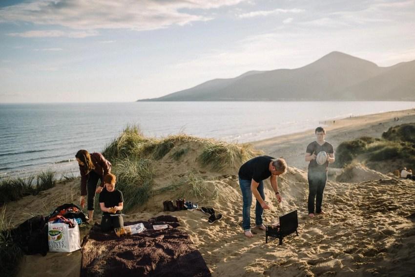 Family Photographer Belfast_0013.jpg