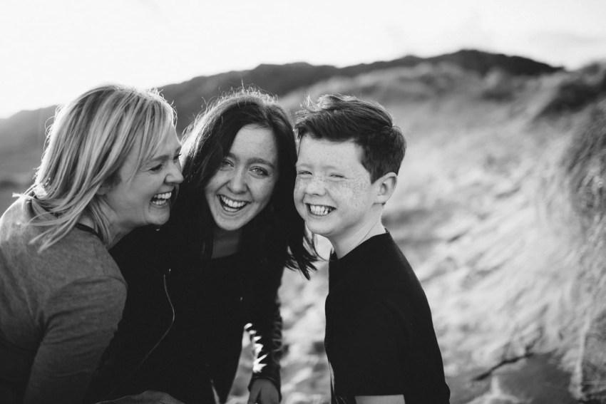 Family Photographer Belfast_0021.jpg
