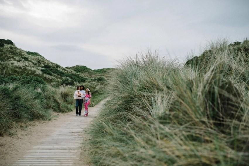 Family Photographer Northern Ireland_0023.jpg