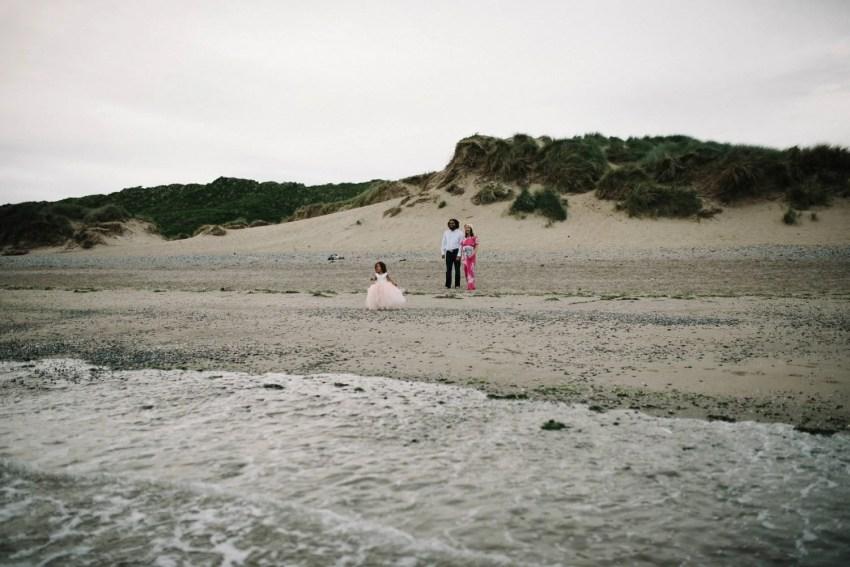 Family Photographer Northern Ireland_0044.jpg