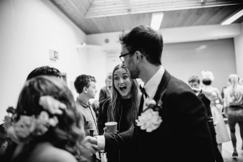 Lissanoure Castle wedding Photographer Northern Ireland_0084.jpg
