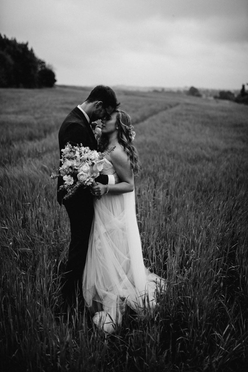 Lissanoure Castle wedding Photographer Northern Ireland_0089.jpg