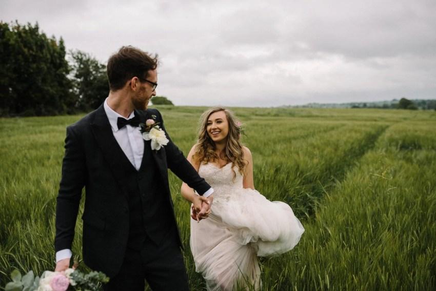 Lissanoure Castle wedding Photographer Northern Ireland_0097.jpg