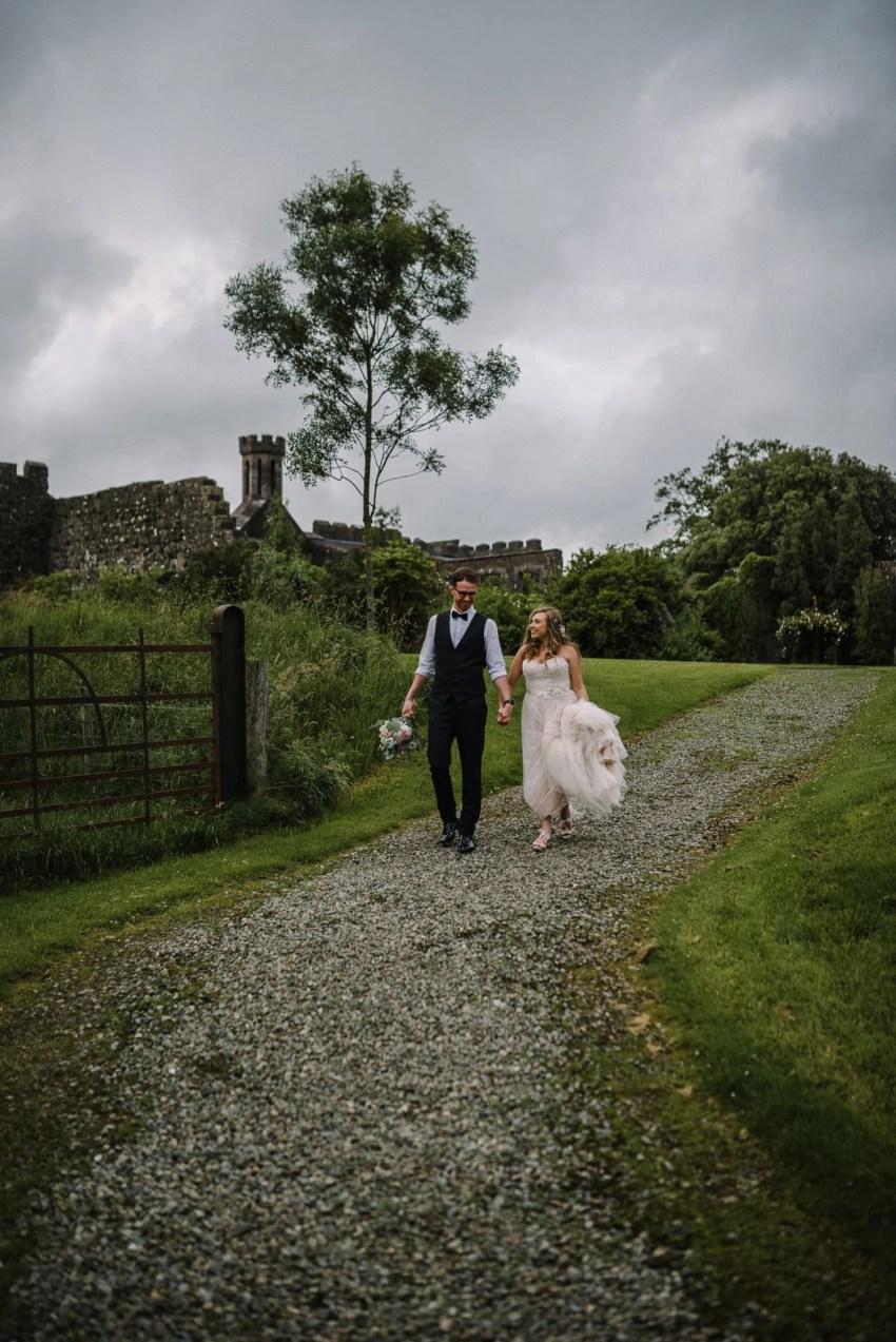 Lissanoure Castle wedding Photographer Northern Ireland_0123.jpg