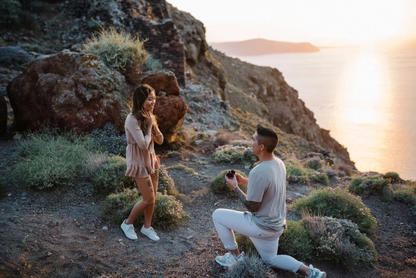 Santorini Proposal Shoot Engagement session_0024.jpg
