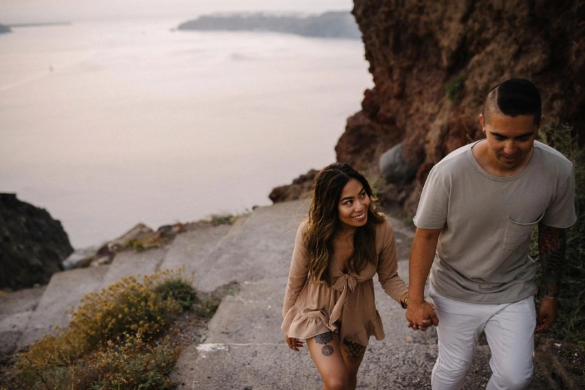 Santorini Proposal Shoot Engagement session_0052.jpg