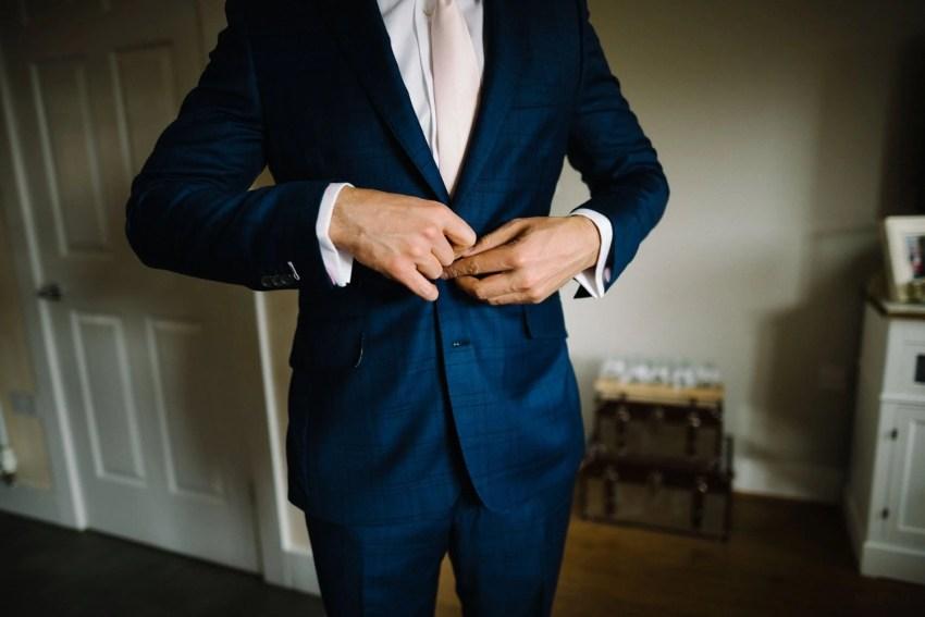 Harrogate wedding photographer_0009.jpg