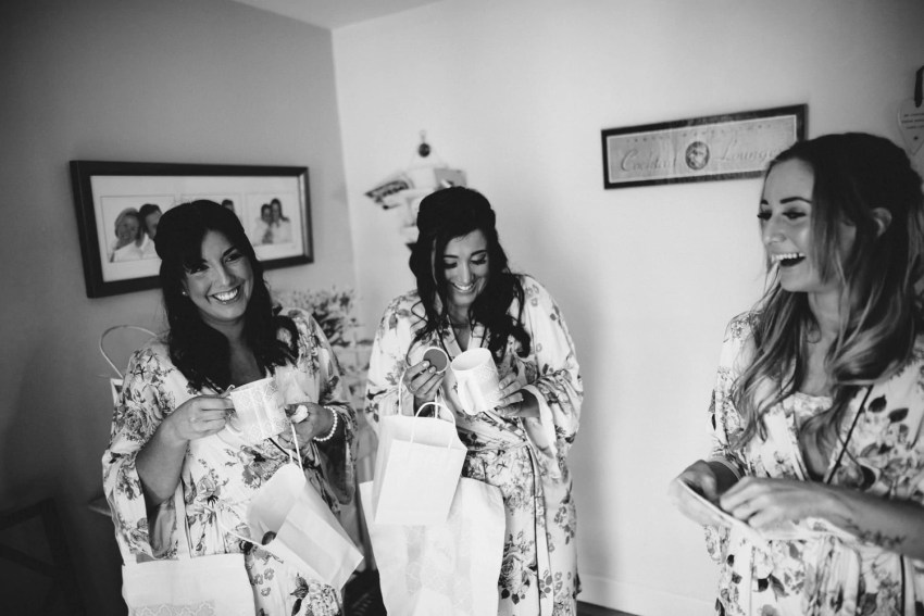 Harrogate wedding photographer_0013.jpg