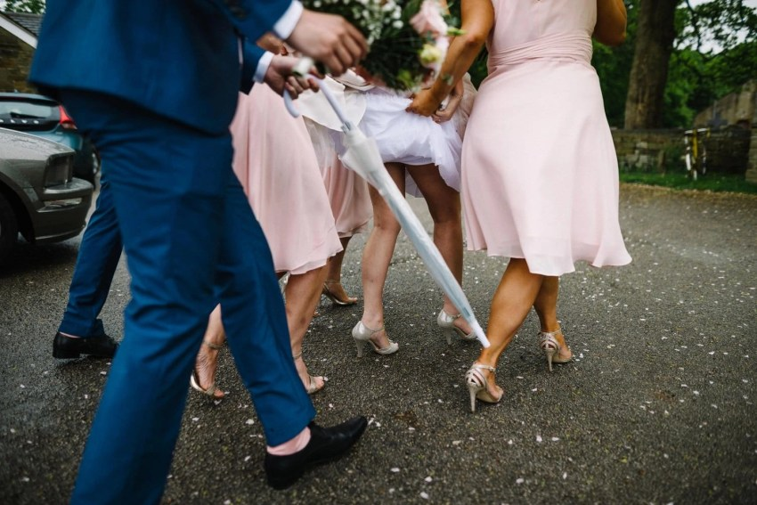 Harrogate wedding photographer_0030.jpg