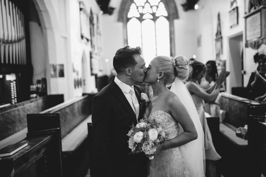 Harrogate wedding photographer_0038.jpg
