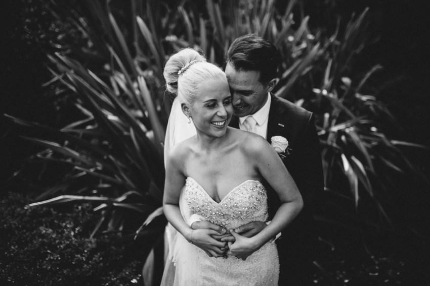 Harrogate wedding photographer_0051.jpg